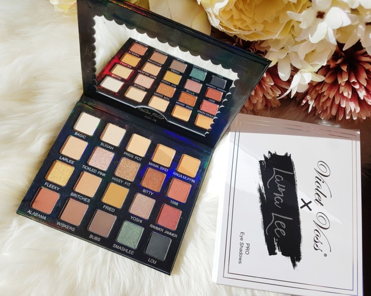 laura lee palette 3