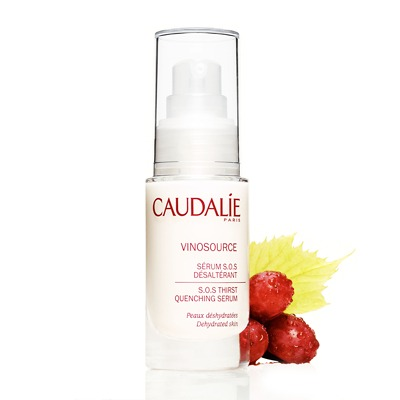 Caudalie Vinosource S O S  Thirst Quenching Serum 30ml 1429262709 main
