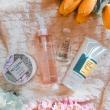 Dvostruko čišćenje lica, hidrofilna ulja i tajna dobre nege